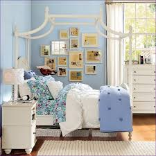 Pottery Barn Erie Pa Simple 10 Kids Bedroom Outlet Design Ideas Of Best 20 Ashley