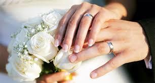 married ring guide to men s wedding rings vintage rings kilkenny