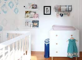 108 best turquoise nursery images on pinterest nursery ideas