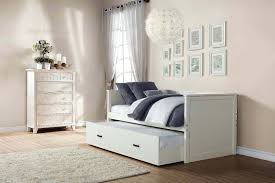 twin mattress ikea ikea twin mattress ideas dalselv ikea