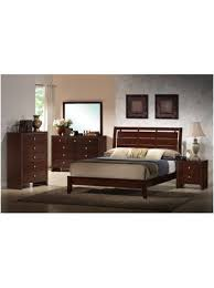 bedroom furniture san antonio awesome queen bedroom sets queen bedroom sets furniture houston