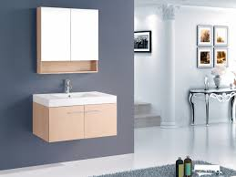 Wall Mounted Vanities For Small Bathrooms by Affordable Modern Furniture Bathroom Vanities Under 1 000