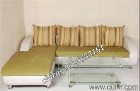 d decor sofa sets goodca sofa
