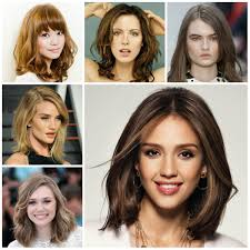 length hairstyles for 2017 hairstyles 2017 u2013 best haircuts haircuts