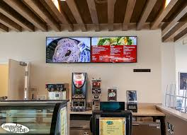 impulseguide com digital signage solutions