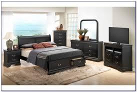 California King Bedroom Sets Ashley Furniture California King Bedroom Sets Bedroom Home