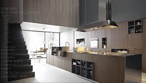 kitchen design companies nightvale co