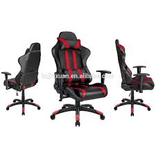 Cheapest Gaming Chair Cheapest Oem Produce Saudi Arabia Customised Cheapest Popular