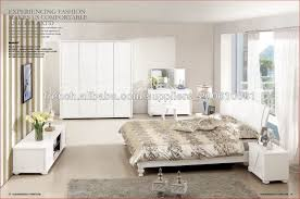 chambre blanc et taupe tag archived of chambre blanc et taupe chambre a coucher blanche