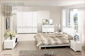 modèle chambre à coucher tag archived of chambre blanc et taupe chambre a coucher blanche