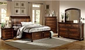bedroom collections sacramento rancho cordova roseville