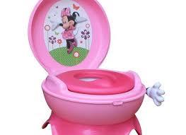 Armchair Toilet Toddler Chair Armchair Hastac2011 Org