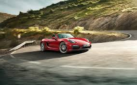 80s porsche wallpaper porsche seeks to enter 15 new countries by 2020 http www
