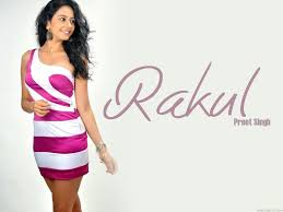 model rakul preet singh wallpapers rakul preet singh wallpaper 1600x1200 indya101 com