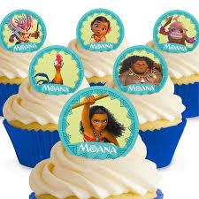 amazon co uk cake toppers home u0026 kitchen
