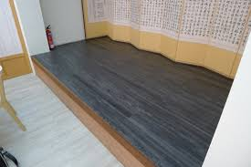 High End Laminate Flooring Flooring Singapore Flooring By Evorich