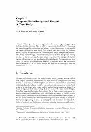 should i buy business plan pro cheap essay case study design
