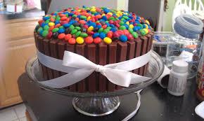 inspirations safeway barbie cake safeway bakery hours safeway