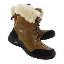 merrell womens boots size 12 62 best winter boots images on boots