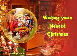 christian christmas wishes and christian christmas wording ideas