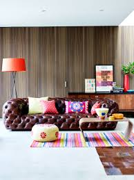 Brown Leather Sofa Dfs Littlebigbell Dfs Summer 2015 Sofas And The Results Of The