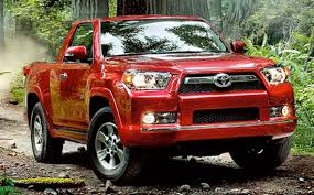 toyota truck recall toyota recalls and defects archives page 4 of 7 ca lemon firm