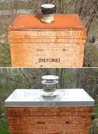 bowden u0027s fireside the chimney case cover bowden u0027s fireside