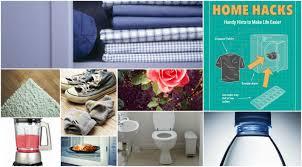 home design hack home design app hacks 100 images design home hack cheats home