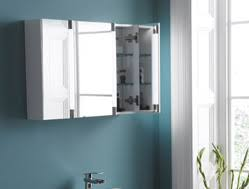 Hudson Reed Bathroom Furniture Hudson Reed Mirrors Cabinets
