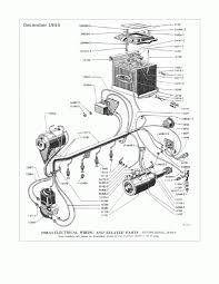 wiring diagram ford tractor 7710 u2013 the wiring diagram u2013 readingrat net