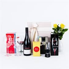 best wine gifts wine best s day gifts wine