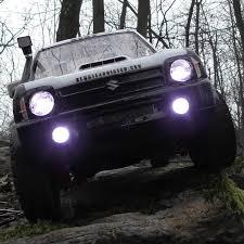 vaterra ascender jeep comanche pro remote addicted youtube