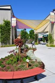 Reno Green Landscaping by Reno Nv Reno Green Landscaping Commercial Properties