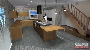 entreprise nord isere decoration cuisiniste rhone alpes