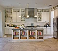 Farmhouse Style Kitchen Islands by Best 20 Kitchen Island Ideas For 2017