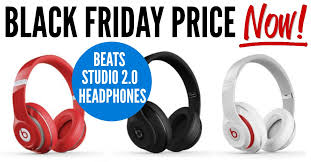 dr dre beats black friday 50 off beats by dr dre headphones saving with shellie