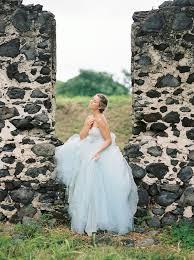 hawaiian themed wedding dresses hawaiian wedding dresses majestic design ideas wedding
