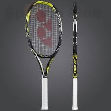 yonex table tennis rackets buy yonex tennis racquet ezone tennis racquet babolat tennis