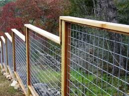 decorative fence panels home depot wire mesh panels home depot images fence pinterest
