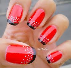 196 best spring summer nail art images on pinterest summer nails