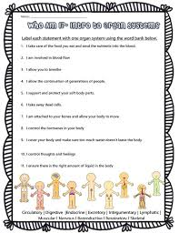 human anatomy labeling worksheets digestive system worksheet