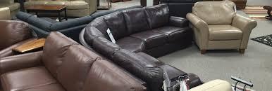 Klaussner Distinctions Usa Made Sofas Ippolitos Furniture