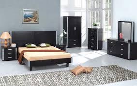 Designer Bedroom Furniture Design Bedroom Furniture Simple D771ea550344986f 0366 W500 H400 B0