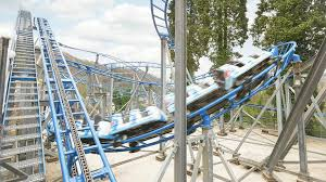 theme park rother valley gulliver s kingdom matlock bath the best family day out in