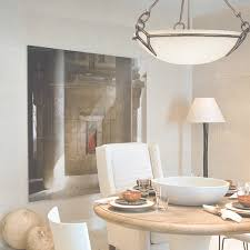 high end lighting fixtures for home luxury lighting direct decorative light fixtures for your home or