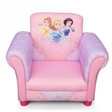 bureau enfant princesse fauteuil pour enfant princesse disney chambre bureau
