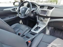 nissan sentra qatar 2014 nissan tiida 1 8 2014 technical specifications interior and