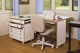 Quilting Cutting Table by Wayside Sewing Products
