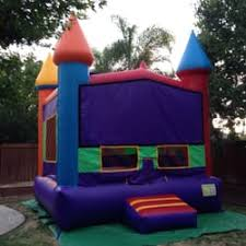 party rental sacramento jump n slide sacramento party rentals 33 photos party