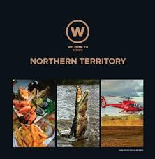 am駭agement salon cuisine welcome to northern territory 2017 by niche media issuu